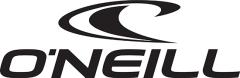 sponsors_oneill