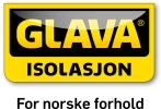 6_4f_Glava_Isolasjon_Logo_RGB_m_payoff