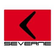 severnesails.com