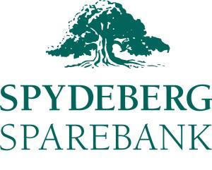 Spydeberg_Sparebank