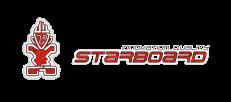 star-board.com