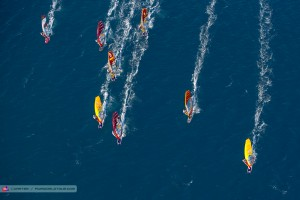 TY15_sl_Women_slalom_from_above