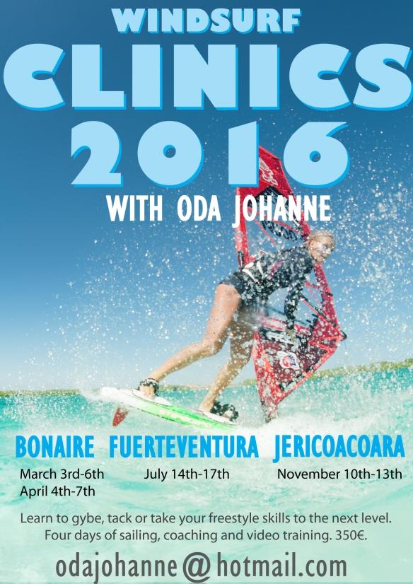 Clinics-2016