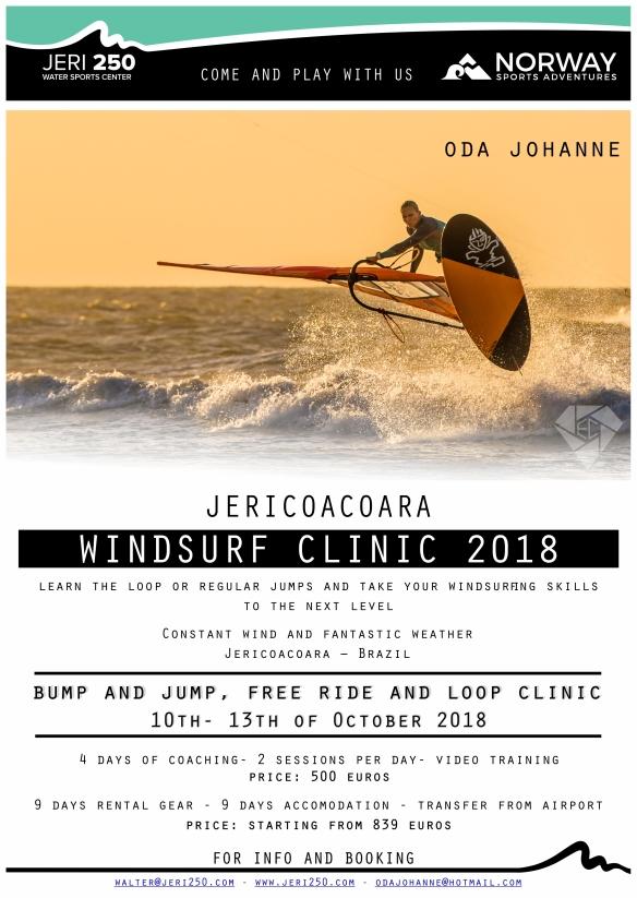 Oda Johanne Jeri250 Windsurf Clinic 2018.jpg