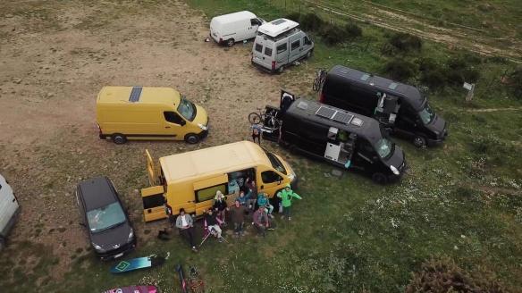 vlcsnap-2019-06-17-10h30m00s448